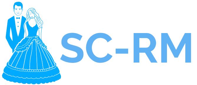 SC – RM